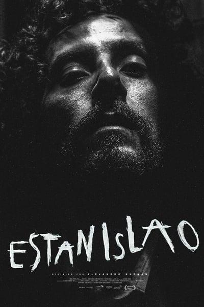Estanislao (2020)