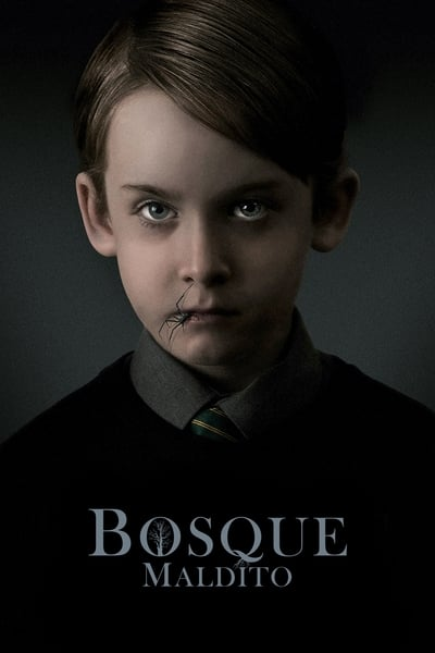 Bosque maldito (The Hole in the Ground)