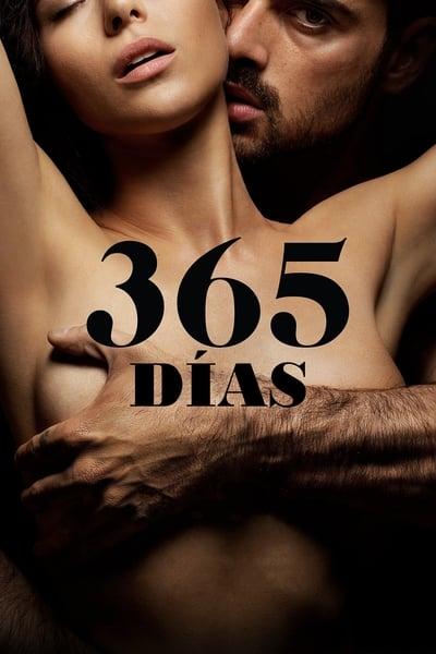 365 días (365 dni)