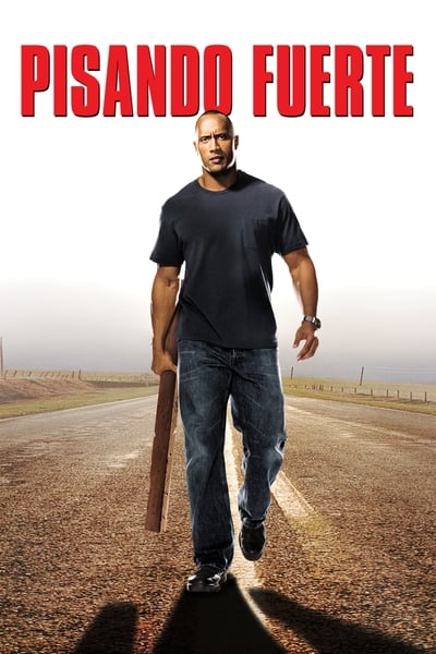 Pisando fuerte / Con la frente en alto (2004)