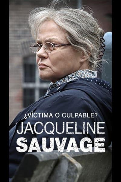 Jacqueline Sauvage: ¿víctima o culpable? (2018)