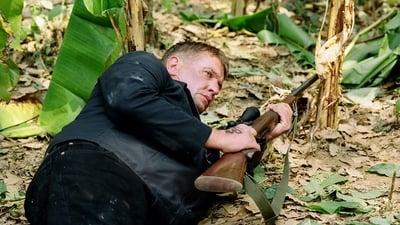 Снайпер 3