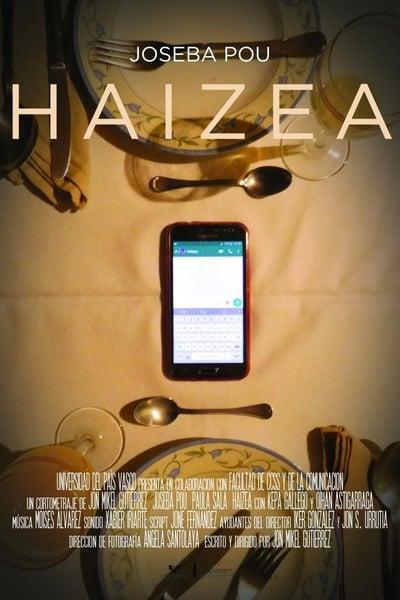 Watch - (2018) Haizea Movie Online Free Putlocker