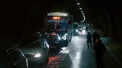 Туннель: Опасно для жизни - кадр из фильма