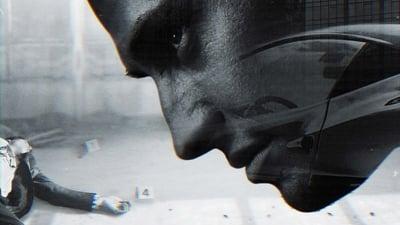 Мажор 1 - кадр из сериала