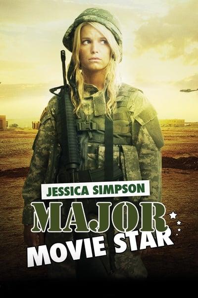 Una estrella en el ejército (2008)