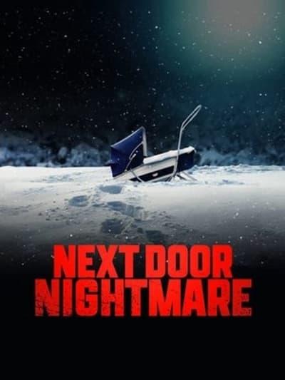 Next-Door Nightmare (2021)