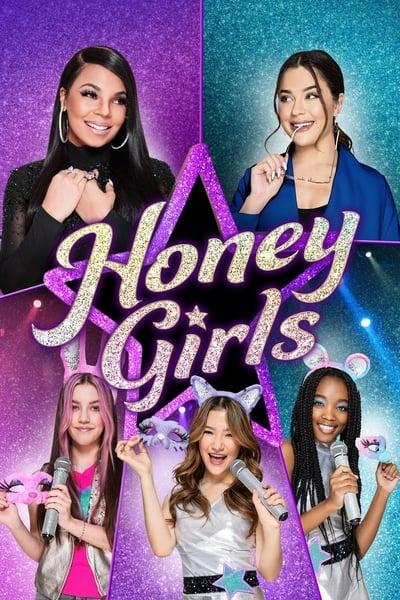 Honey Girls (2021)