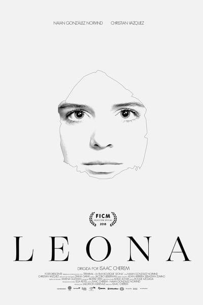 Leona (2018)