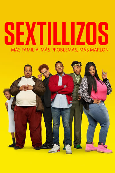 Sextillizos (Sextuplets)