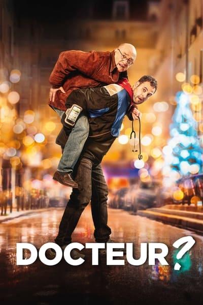 Un buen doctor (2019)