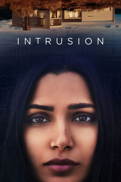 Intrusión (2021)