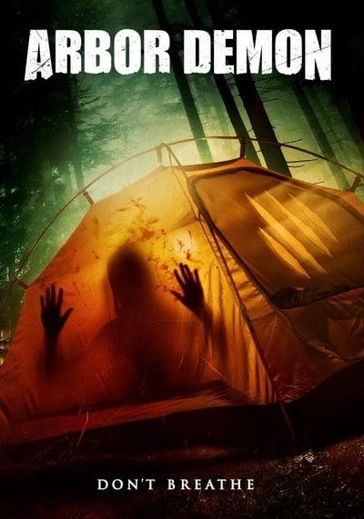 Watch Now Arbor Demon Full Movie 123movies Riculcaso S Blog
