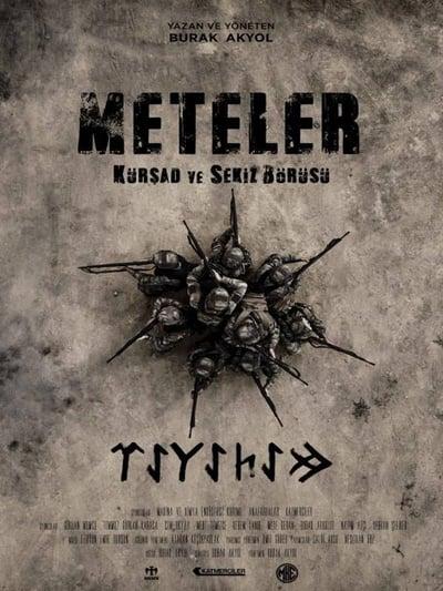 Meteler (2019)