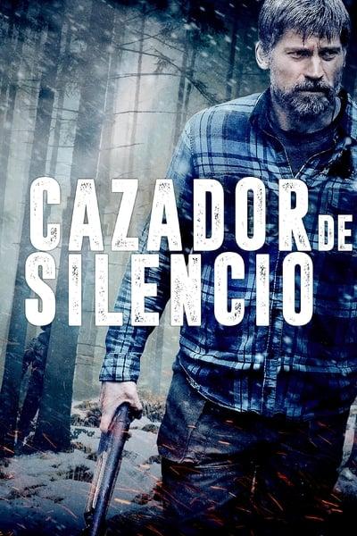 Cazador de Silencio (The Silencing)