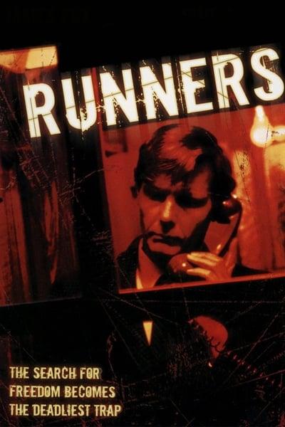 Free Watch Runners Fullhd Movie Online Free