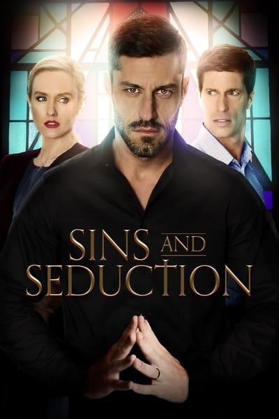 Pecados y Mentiras (2019)