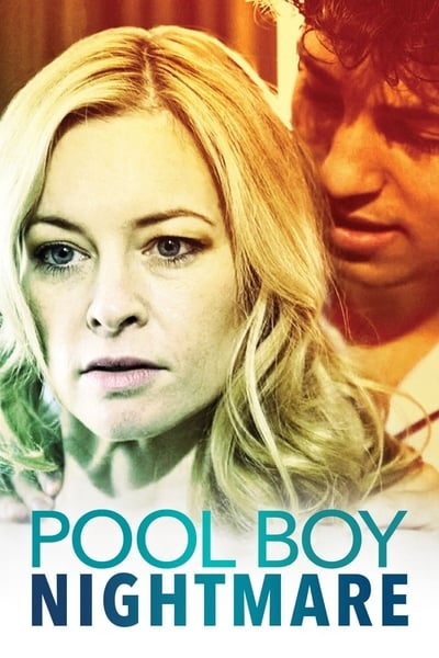 Pool Boy Nightmare (2020)