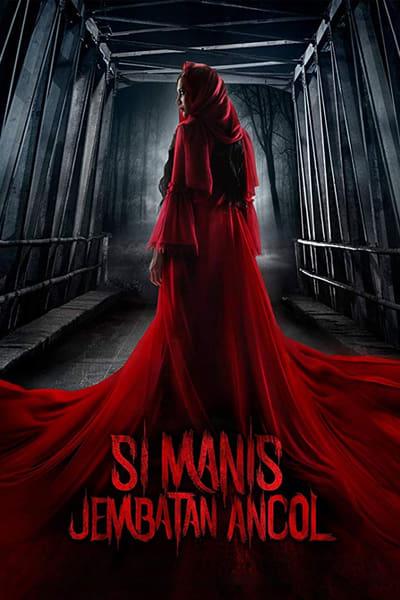 Watch Now!(2019) Si Manis Jembatan Ancol Movie Online Free -123Movies