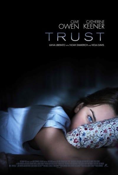 Puedes confiar en mí (2010)
