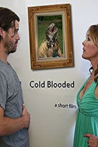 Watch Now!Cold Blooded Full Movie Online 123Movies