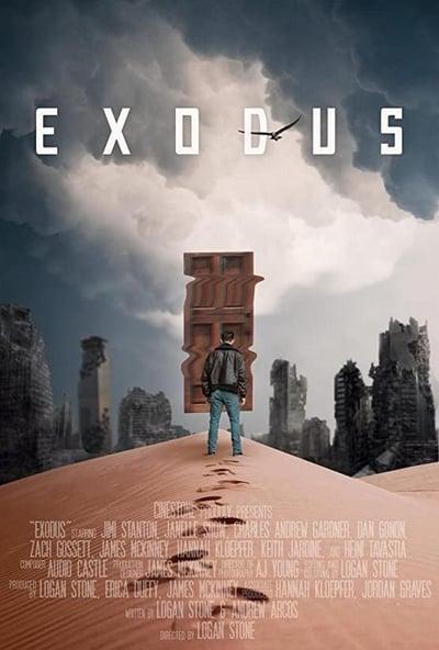 Exodus (2021)