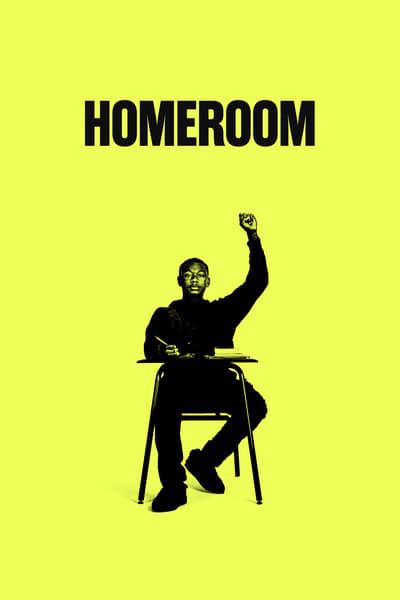 Homeroom (2021)