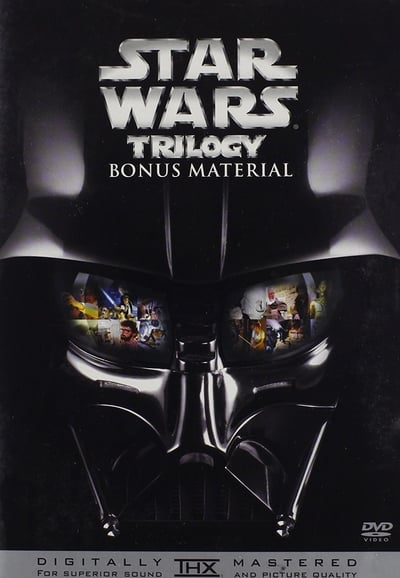 Watch The Force Is With Them The Legacy Of Star Wars Fullhd Full Movie Online Tingcaparea S Blog