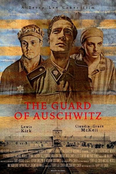 El Guardián de Auschwitz (2018)