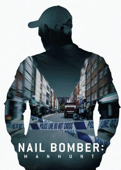 David Copeland: El hombre que aterrorizó Londres (2021)