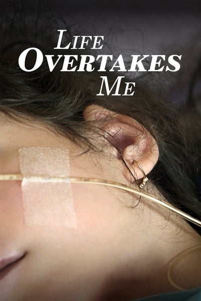 La vida me supera (Life Overtakes Me)