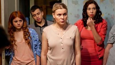Ольга - кадр из сериала
