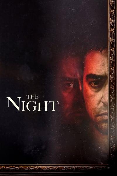 The night (2021)