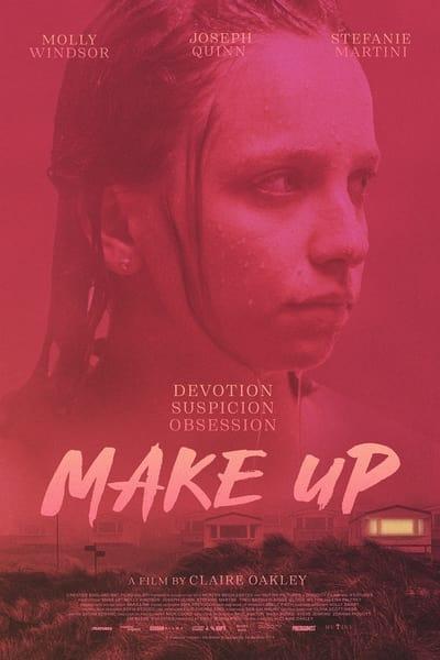 Make Up (2019)