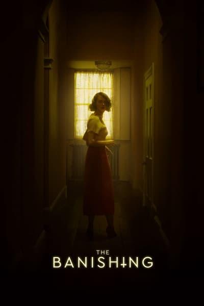 El destierro (The Banishing) (2020)