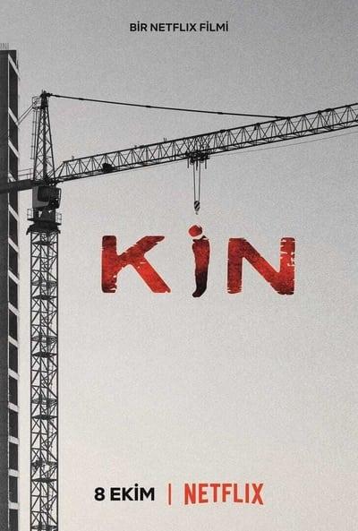 Kin (Rencor) (2021)