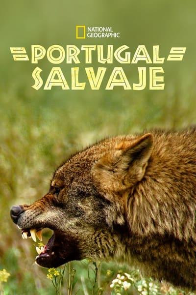 Wild Portugal (2020
