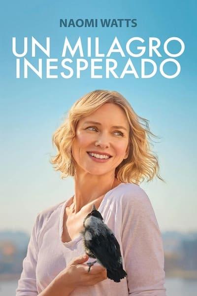 Un Milagro Inesperado (Penguin Bloom) (2021)