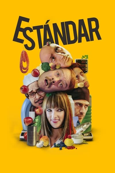 Estándar (2020)