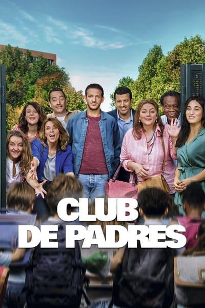 Club de padres (Parents d'élèves) (2020)