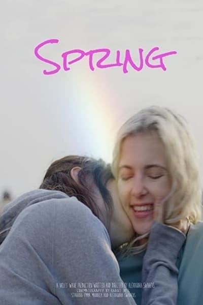 Spring (2020)