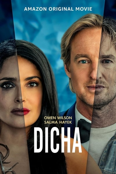 Felicidad (Dicha) (Bliss) (2021)