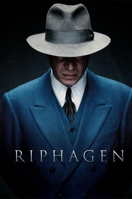 რიფაგენი / Riphagen