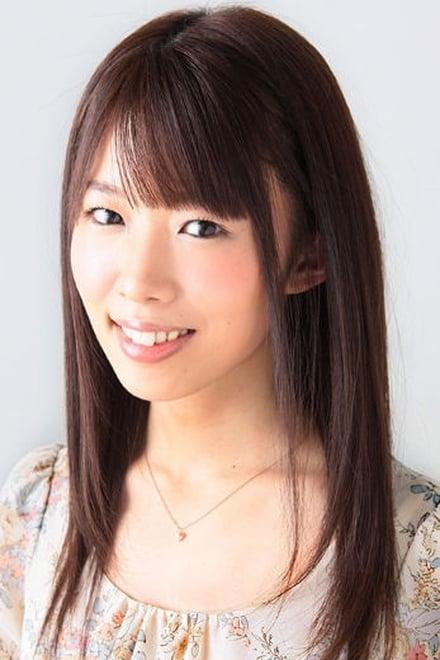 Shiori Katsuta