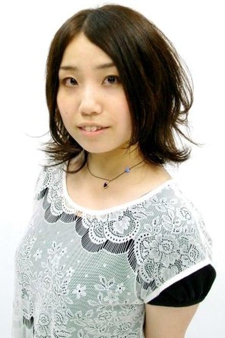 Mika Ito