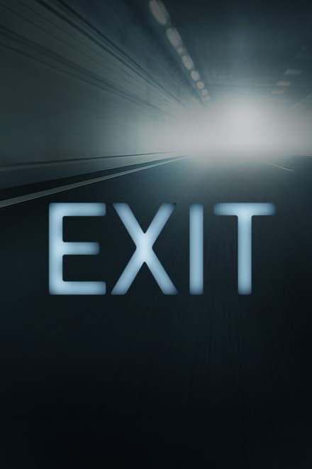 EXIT ตอนที่ 1-4 ซับไทย [จบ] HD 1080p
