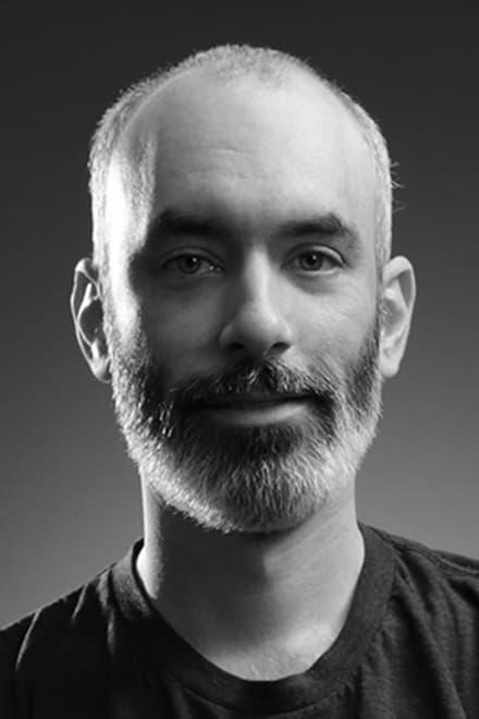Arnaud Brisebois
