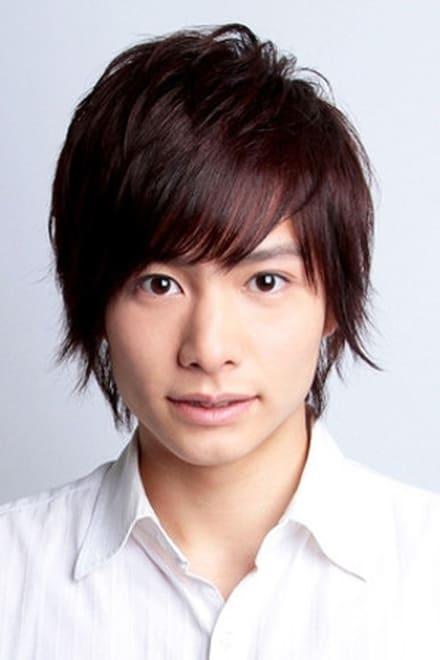 Ren Ozawa