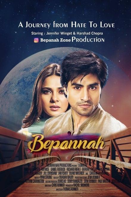 Bepannaah ตอนที่ 1-150 พากย์ไทย [จบ] รักซ้อน ซ่อนรัก HD