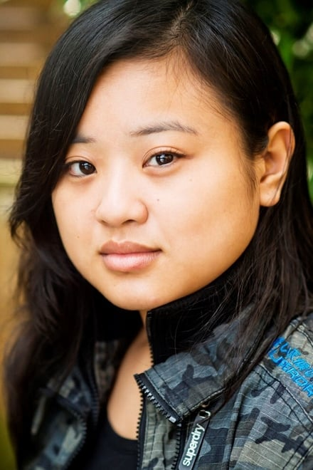 Chi-Lin Nim